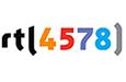 coustmer-logo1